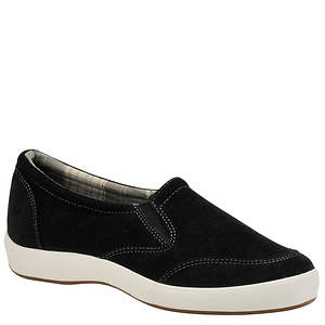 Grasshoppers Women's Tamra Slip-On