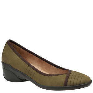 Naturalizer Women's Novel Slip-On