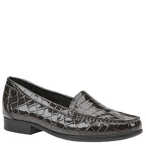 Clarks Women's Moody Gem Loafer