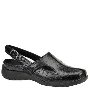 Easy Street Women's Sportster Slip-On
