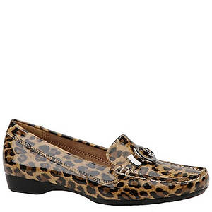 Naturalizer Women's Gabina Loafer