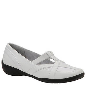 Easy Street Women's Driver Slip-On