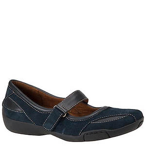 Auditions Women's Annie Slip-On
