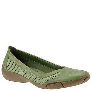 Auditions Women's Verona Slip-On