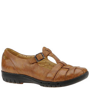 Clarks Women's Un.Ray Slip-On