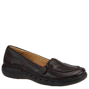 Clarks Women's Un.Believable Slip-On