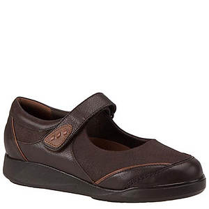 Hush Puppies Women's Prevail Slip-On