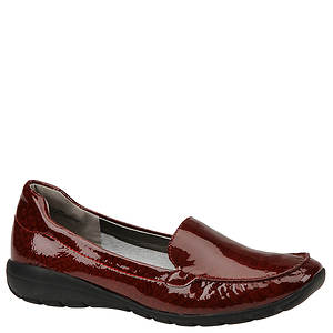 Easy Spirit Women's Abide Slip-On