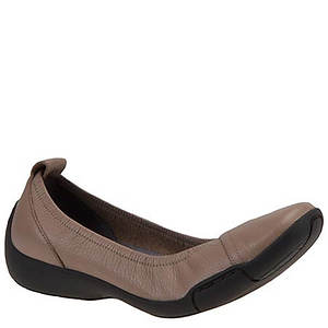 Auditions Women's Hillcrest Slip On