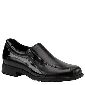 Munro American Women's Evie Loafer