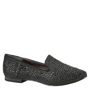 Grazie Women's Ave 7 Slip-On