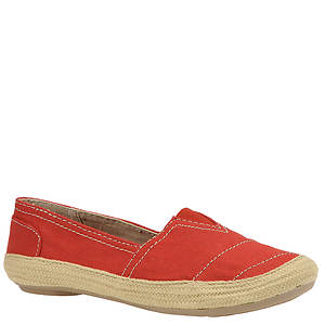 Sam & Libby Women's Gutsy Slip On