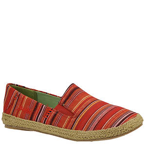Blowfish Women's Smara Slip-On