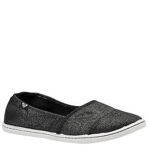 Roxy Women's Pier Slip-On