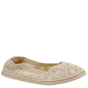 Roxy Women's Boardwalk Slip On