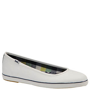 Keds Women's Skimmer Solid Slip-On