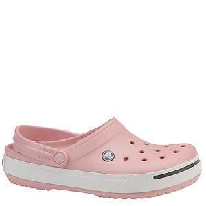 Crocs™ Women's Crocband II Slip-On