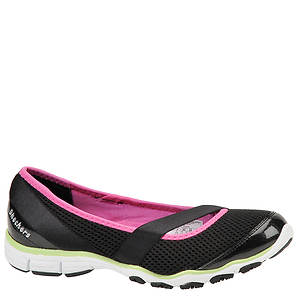 Skechers Active Mambo Women's Slip On