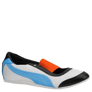 Puma Women's Sneakerina Slip-On
