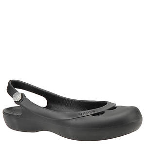 Crocs™ Women's Jayna Slip-On