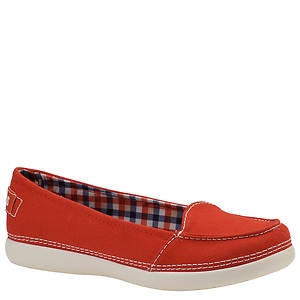 Crocs™ Women's Melbourne II Short Vamp Slip-On