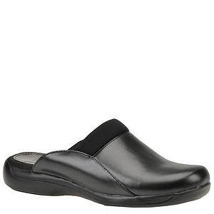 Mootsies Tootsies Women's Eartha Slip-On