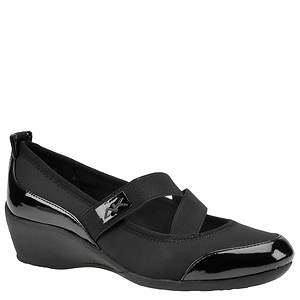 AK Anne Klein Sport Women's Bytheway Slip-On