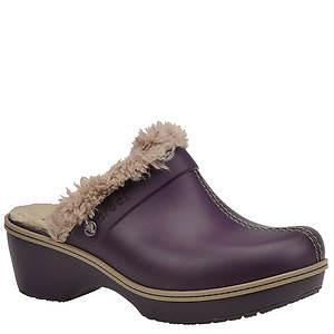 Crocs™ Women's Crocs Cobbler Eva Clog