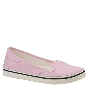 Crocs™ Women's Hover Slip-On