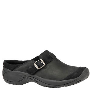 Merrell Women's Encore Buckle Slip-On