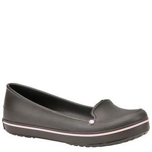 Crocs™ Women's Crocband Loafer