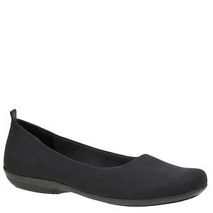Mootsies Tootsies Women's Demitra Slip-On