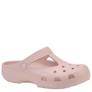Crocs™ Women's Candace Slip-On