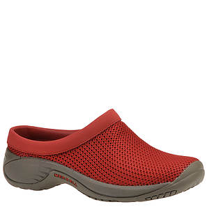 Merrell Women's Encore Breeze 2 Slip-On