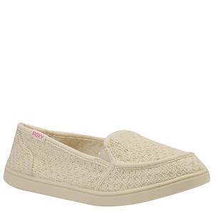 Roxy Women's Lido Slip-On