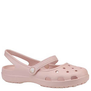Crocs™ Women's Shayna Slip-On