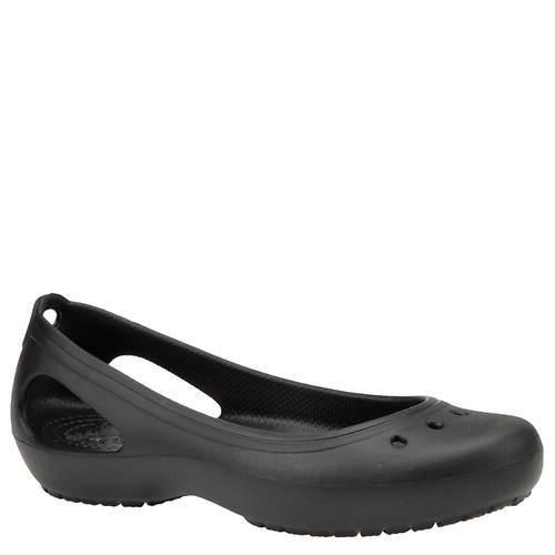 Crocs™ Kadee (Women's)