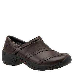 Merrell Women's Encore Eclipse Slip-On