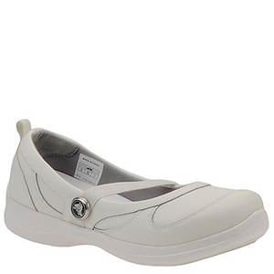 Crocs™ Women's Juniper Slip-On