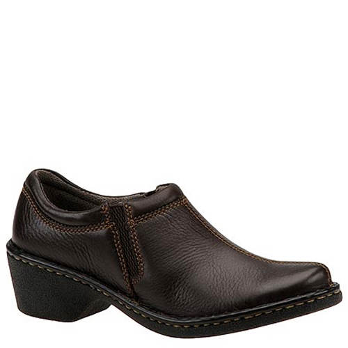 Eastland Women's Amore Slip-On