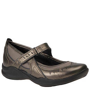 Clarks Women's Wave Cruise Mary Jane