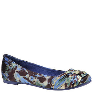 Rocket Dog Women's Memories Flat