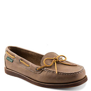 Eastland Women's Yarmouth Slip-On