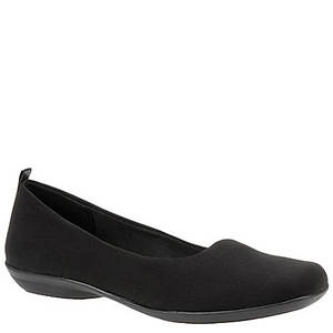 Mootsies Tootsies Women's Demitra 2 Slip-On