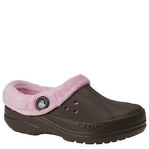 Crocs™ Women's Blitzen Polar Clog