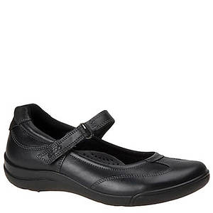 Ecco Women's Flair Mary Jane