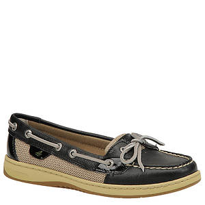 Sperry Top-Sider Angelfish (Women's)
