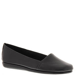 Aerosoles Mr Softee (Women's)