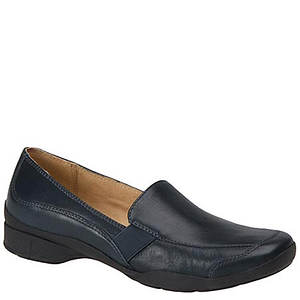 Naturalizer Women's Nominate Oxford