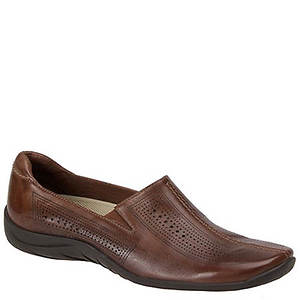 Elites by Walking Cradles Women's Amy Slip-On